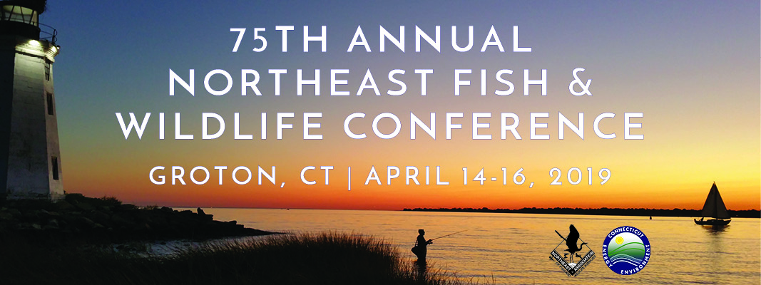 75th Annual NEAFWA Conference