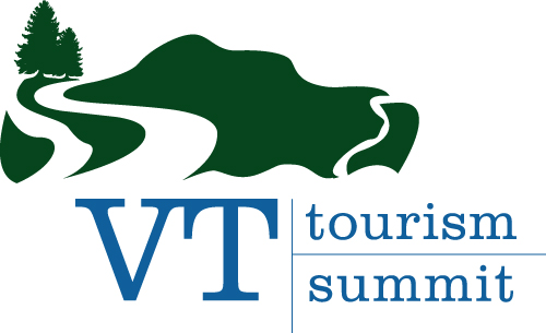 Vermont Tourism Summit 2018