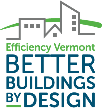 Better Buildings by Design 2020 Exhibitor/Sponsor Registration