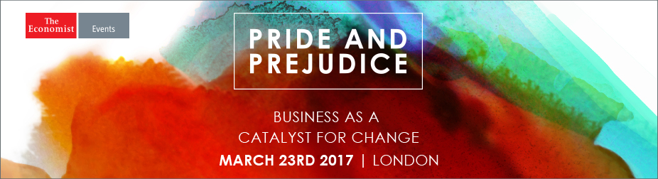 Pride and Prejudice 2017: London