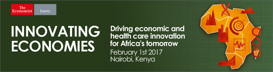Innovating Economies 2017