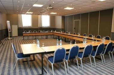 Meeting Room Gobelin I