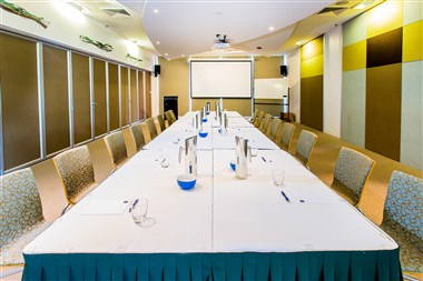Maroochy Conference Room