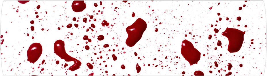 Advanced Bloodstain Pattern Analysis Topics