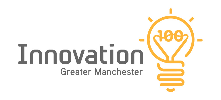 Innovation 100 Greater Manchester