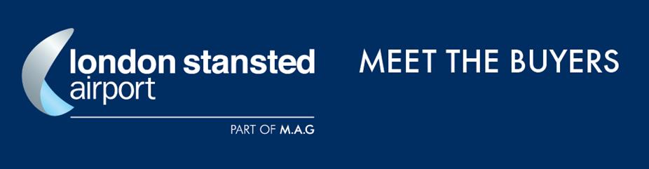 Stansted Meet the Buyers 2017