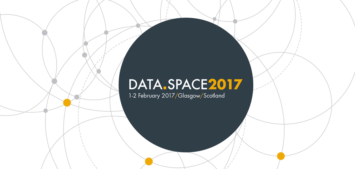 Data.Space 2017