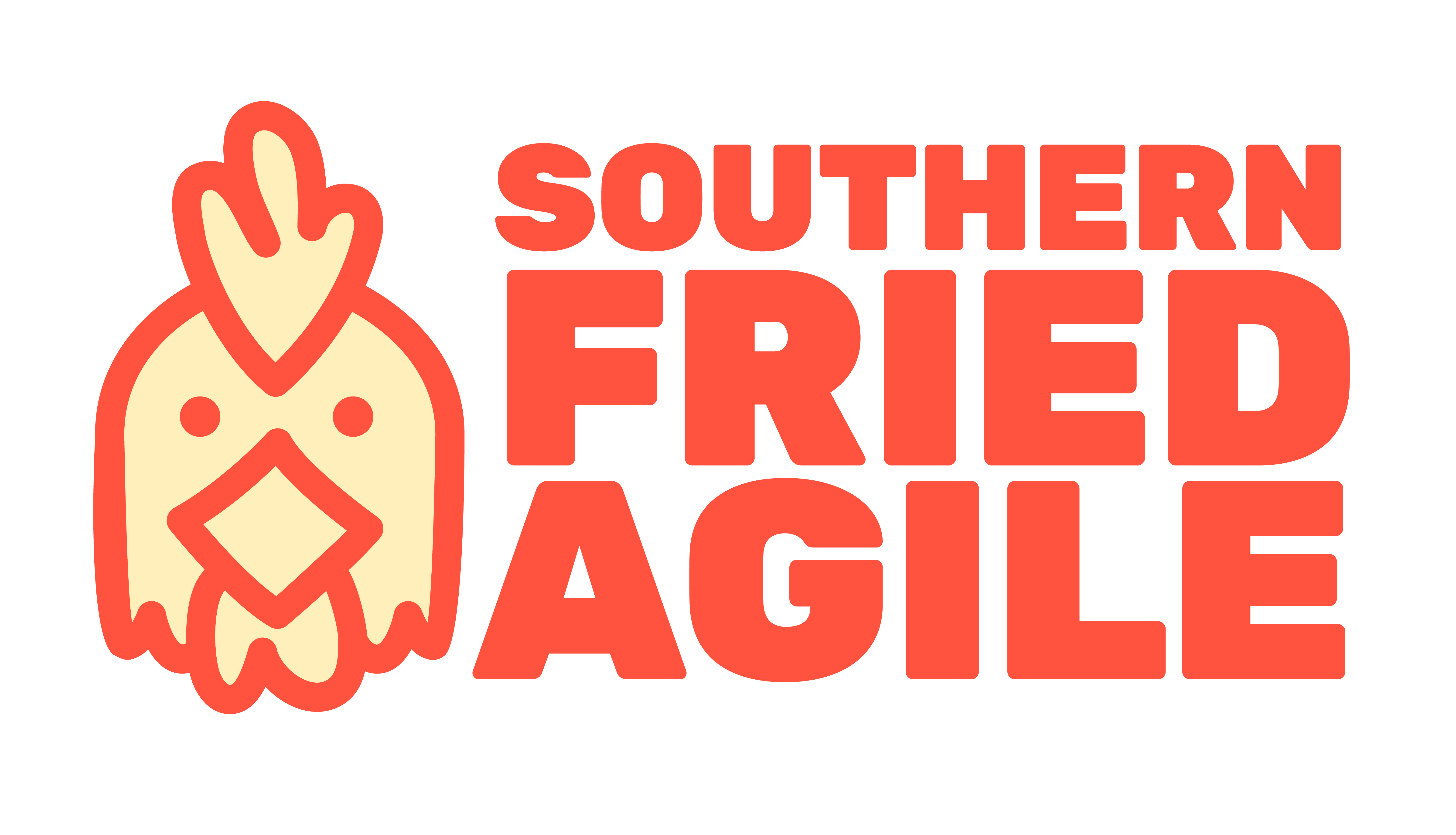 Southern Fried Agile 2019