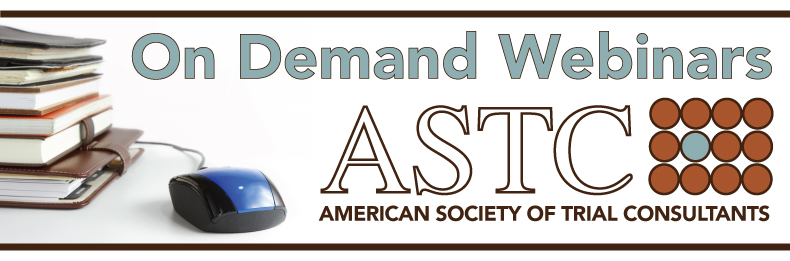 ASTC-On-Demand-Webinars