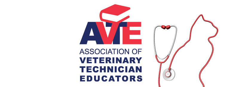 AVTE 2018 Membership Renewal/Application
