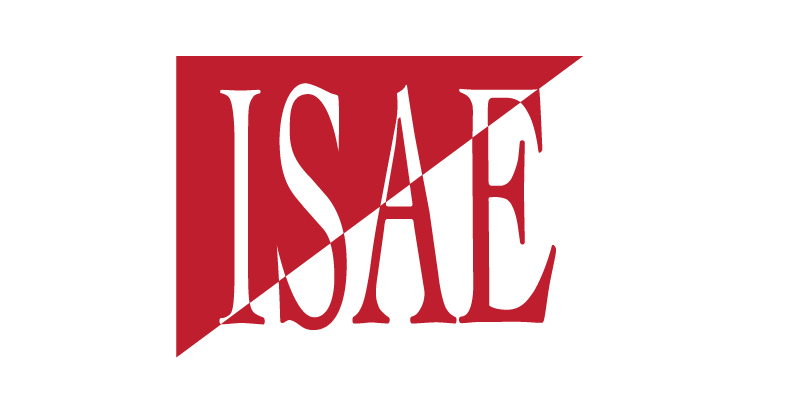 ISAE 2017 Convention Sponsors, Exhibitors, Advertisers