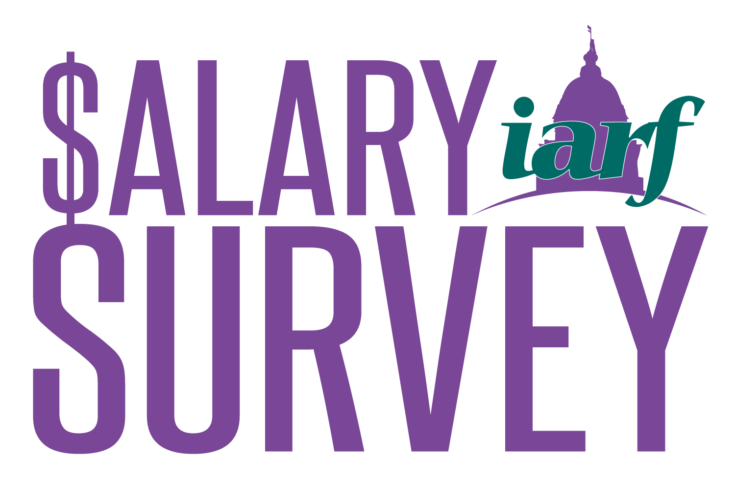2017 IARF Salary Survey