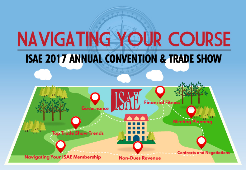 ISAE-2017-Convention-Branding-Cvent2