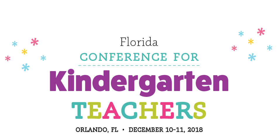 Florida Conference for Kindergarten Teachers