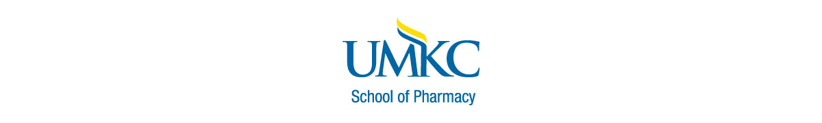 UMKC Doctor of Pharmacy Summer Camp 2019