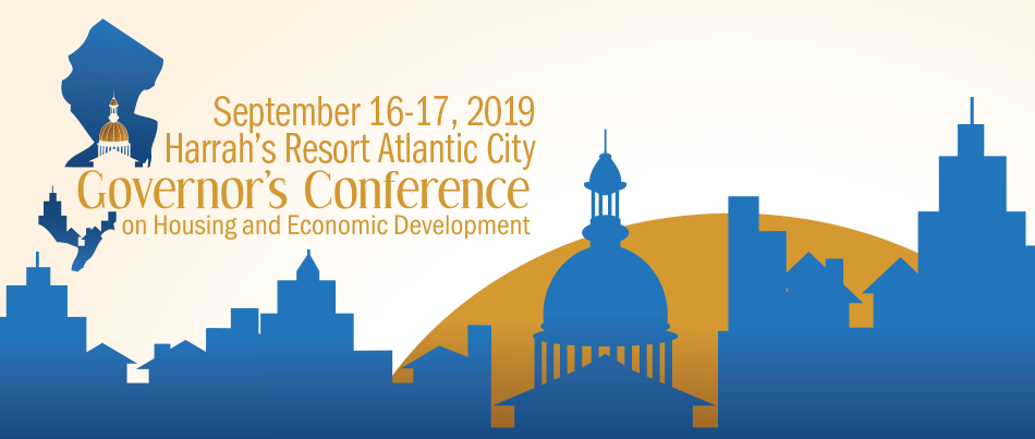 2019 Governor's Conference on Housing and Economic Development