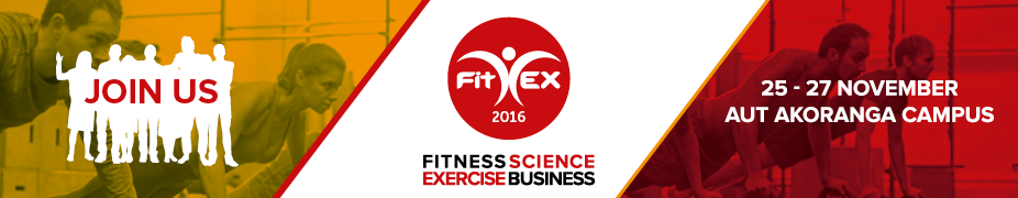 Fitex_2016_website_header