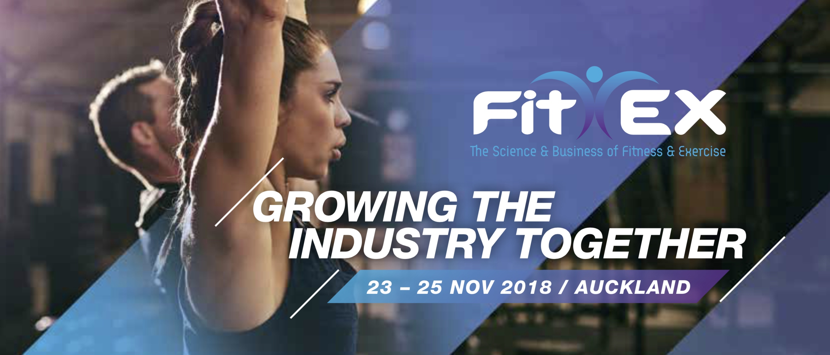 Fitex & Awards 2018