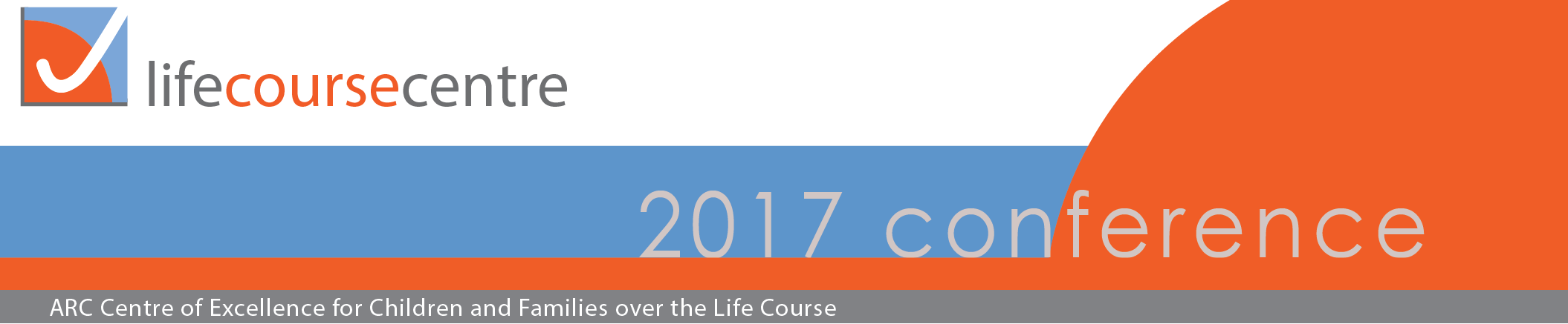 lcc_conference_header_2017_tempv2