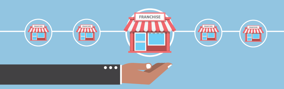 Monthly Business CLE | What You Need to Know About Franchise Law to Avoid Malpractice