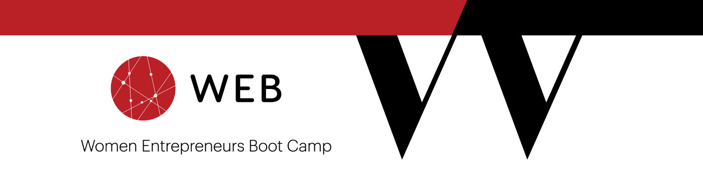 Women Entrepreneurs Boot Camp 2019