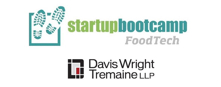 DWT hosts FastTrack NY's FoodTech Cocktail Reception