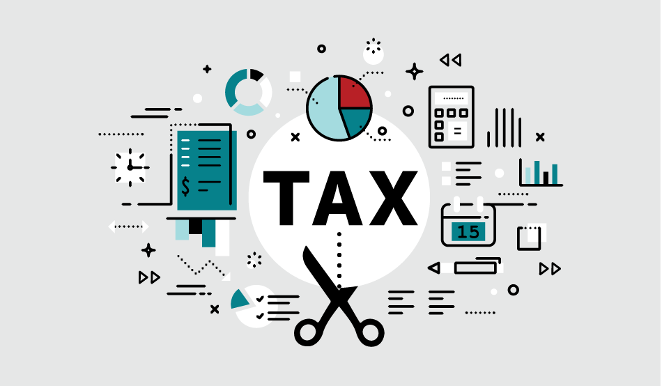 Tax Reform Discussion: Facts, Theory, and Practical Reality