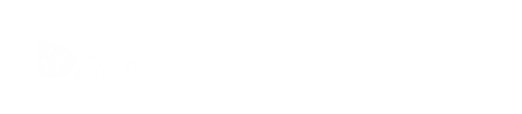 Thrive Summit 2020