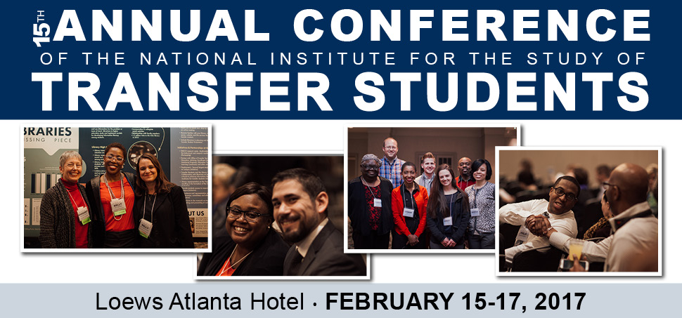Conference Banner_2017_low res