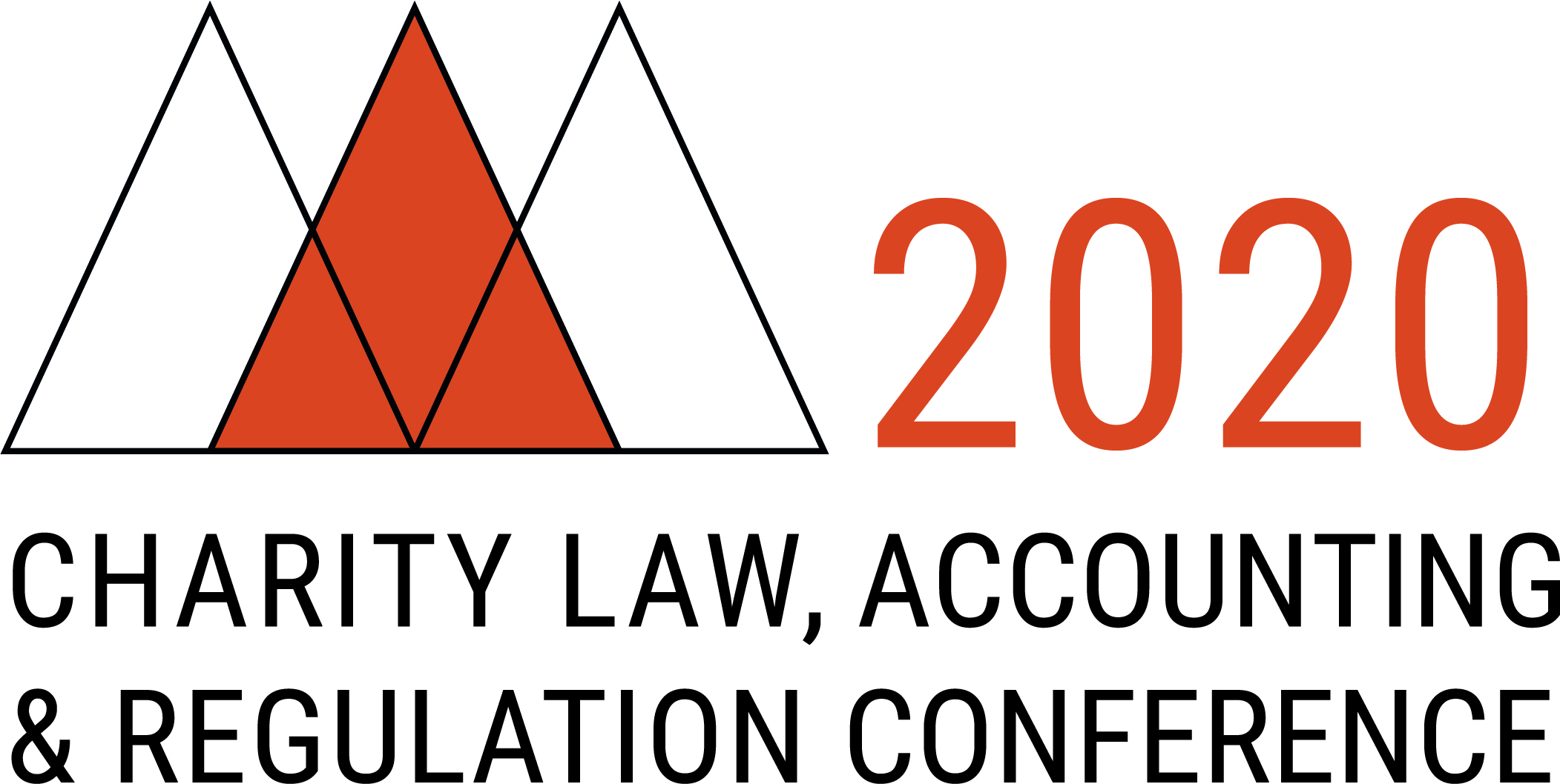 Charity Law, Accounting, and Regulation Conference 2020: Responding to COVID-19 – how might we #buildbackbetter?
