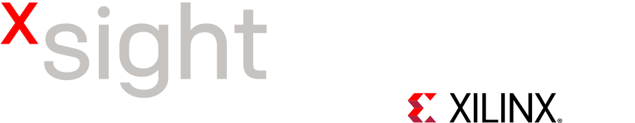 Xilinx 2019  Worldwide Sales Conference