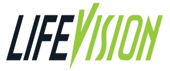 LIFE Vision Canada March 31- April 1, 2017