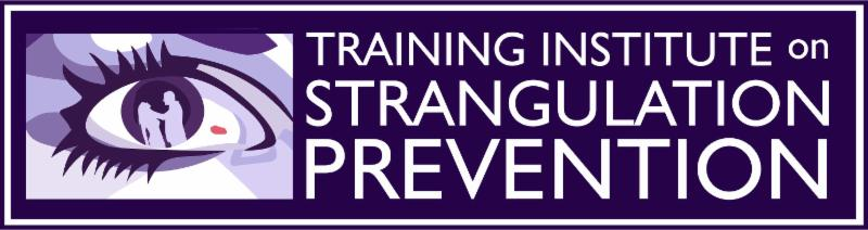 August 2019 Expert Testimony Course