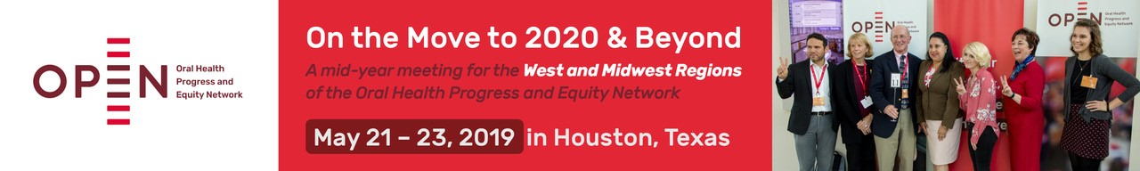 On the Move to 2020 & Beyond