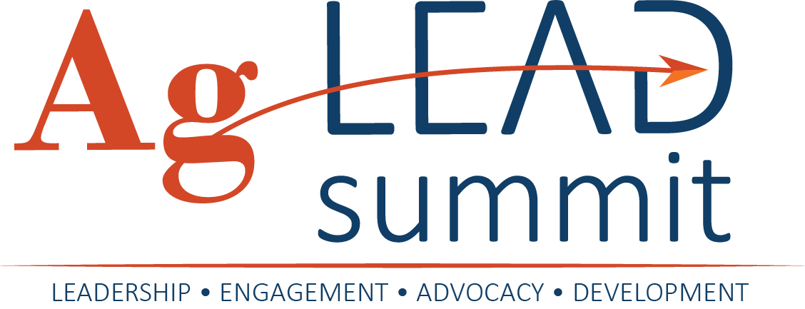 2019 Ag Lead Summit