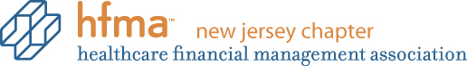 NJ HFMA 2019 Chargemaster Update & Pricing Transparency