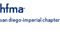 San Diego-Imperial Chapter Fall Conference.