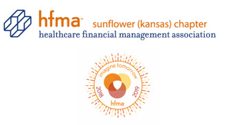 HFMA Sunflower Chapter 20th Annual Charge Data Master Workshop & Conference