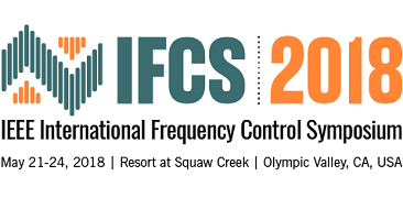 IEEE IFCS 2018