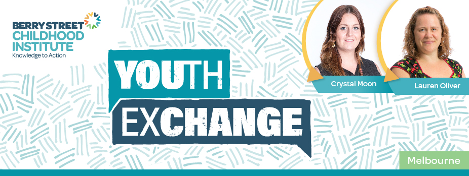 YOUth exCHANGE 2018