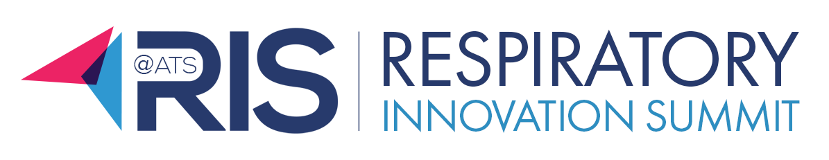Respiratory Innovation Summit (RIS), May 19, 2018