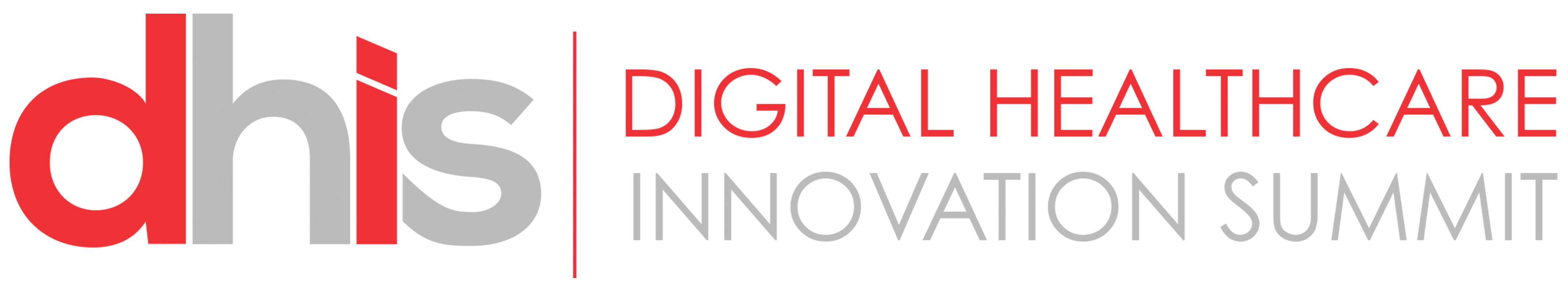 8th Annual Digital Healthcare Innovation Summit - October 11, 2018