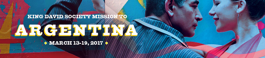 KDS_Argentina_Banners_900x200