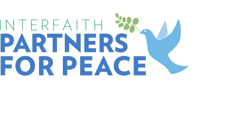 Interfaith Partners for Peace Trip