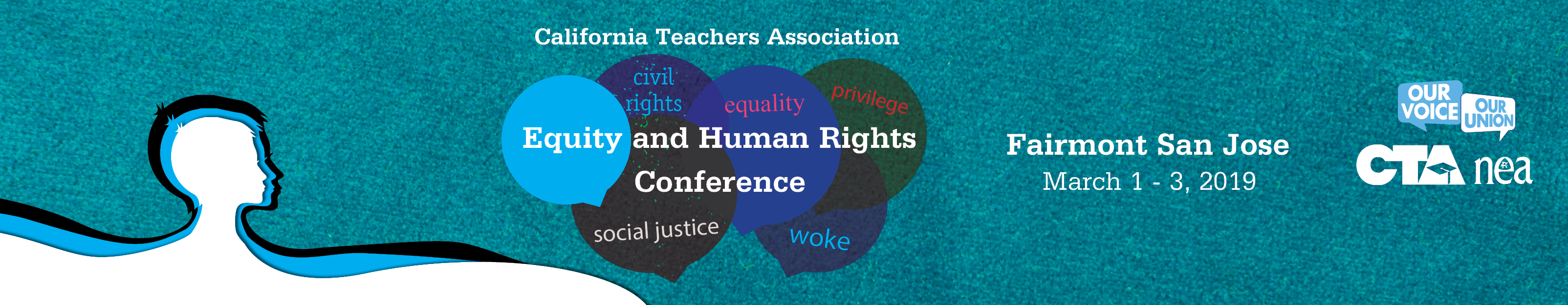 2019 CTA Equity and Human Rights Conference