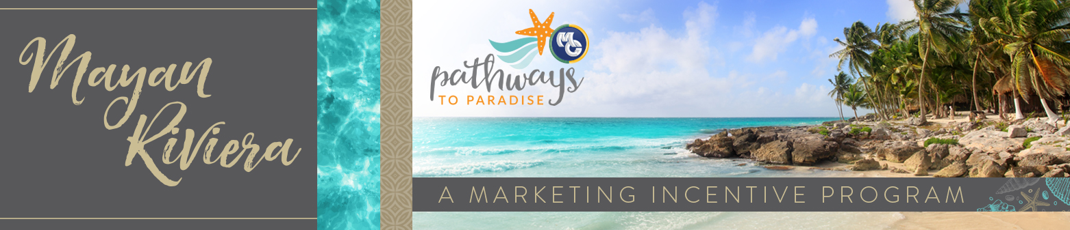 Merchants Pathways to Paradise 2017