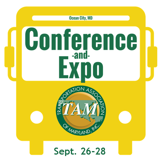 2017 TAM Conference Sponsorship & Exhibit Opportunities