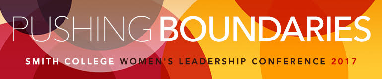 Women's Leadership Conference 2017