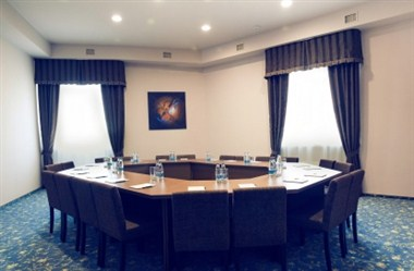 Meeting Room CONCORD
