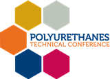 2017 Polyurethanes Technical Conference